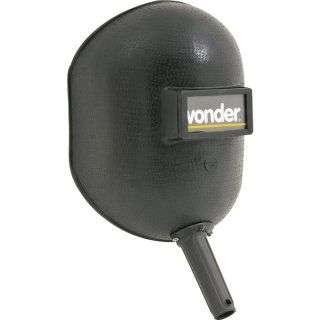 Escudo-para-Solda-Vonder-VD620-Poliprop