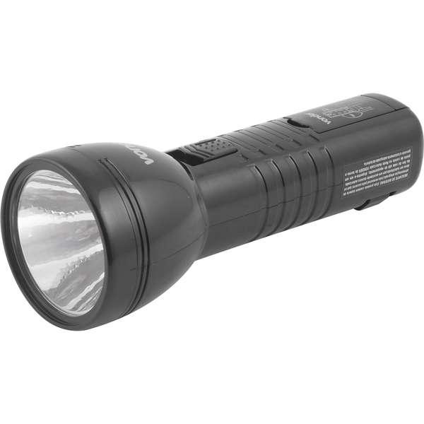 Lanterna-Recarregavel-Vonder-com-1-Led---6-Leds-Bivolt-Lrv-180