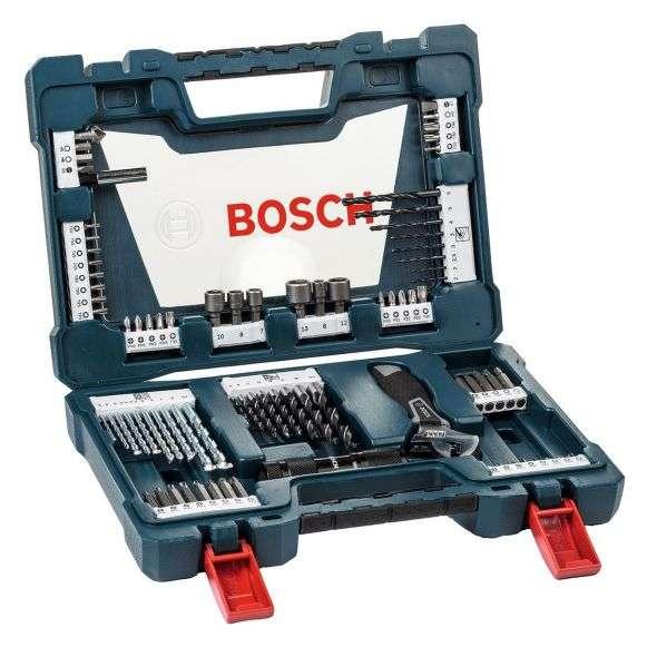 Kit-de-Pontas-e-Brocas-Bosch-V-Line-para-parafusar-e-perfurar---83-unidades