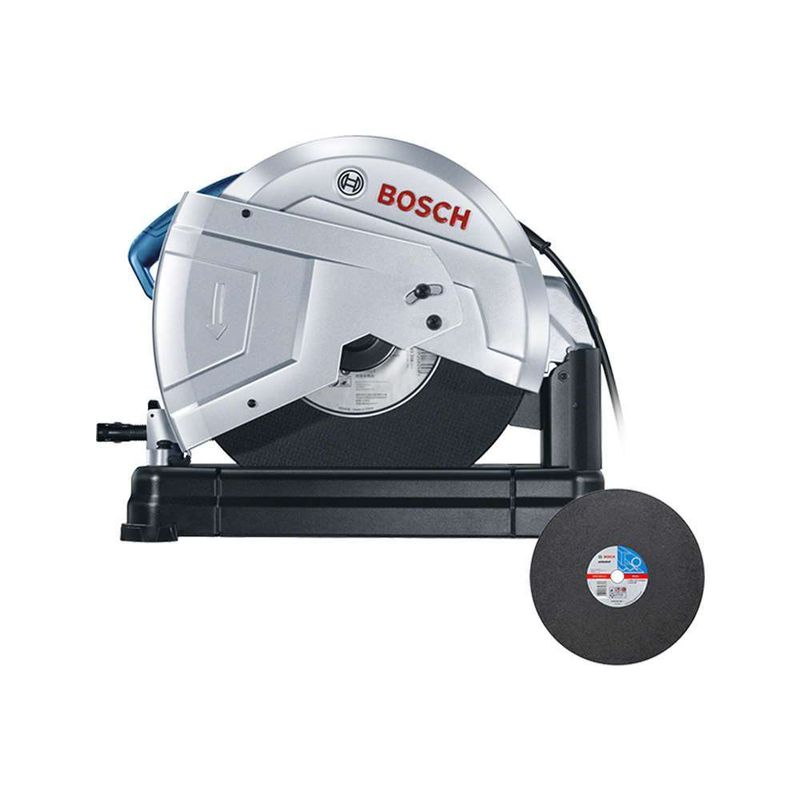 Cortadora-de-Metais-Bosch-GCO-220-2200W---1-Disco-220V