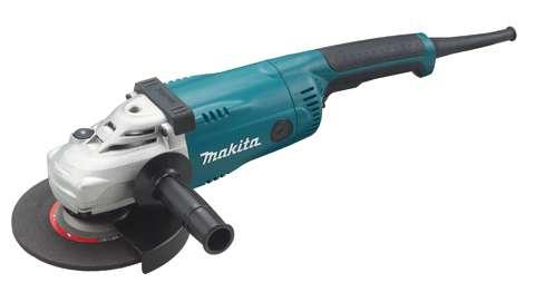 Esmerilhadeira-Angular-Makita-7--GA7020-2200W-220V