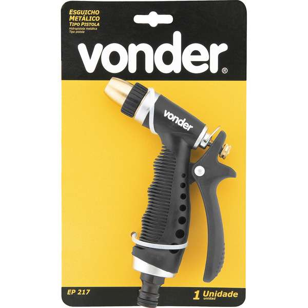 Esguicho-Vonder-Metalico-Vonder-Para-Jardim-Tipo-Pistola-Ep-217