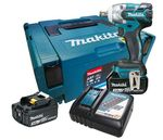 Chave-de-Impacto-a-Bateria-Makita-1-2--DTW285RFJX---2-Baterias---Carregador---Maleta-e-Kit