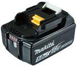 Rocadeira-a-Bateria-Makita-DUR369APT2---2-Baterias---Carregador-Duplo-220V---Cinto-e-Chaves