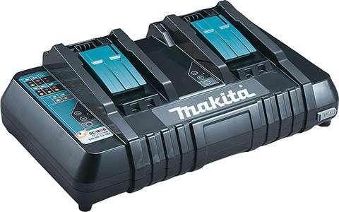 Lavadora-de-Alta-Pressao-a-Bateria-Makita-DHW080PT2-18V-127V