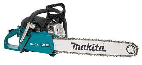 Motosserra-a-Gasolina-Makita-EA7300PEEG-72.6cc-54HP