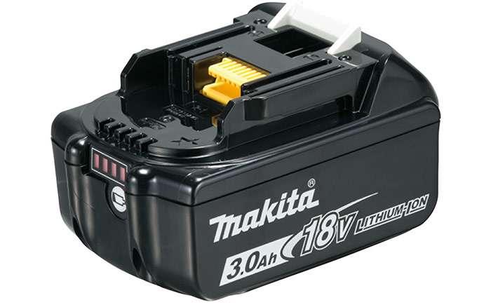 Parafusadeira-Furadeira-de-Impacto-a-Bateria-Makita-1-2--DHP485RFJ-18V---2-baterias---Carregador---Maleta-MAK-PAC-Bit