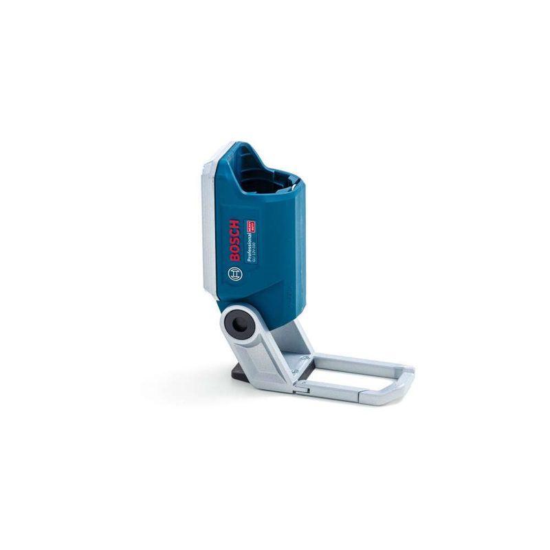 Lanterna-a-Bateria-Bosch-GLI-18V-300-18V---300-Lumens-sem-Bateria-e-sem-Carregador