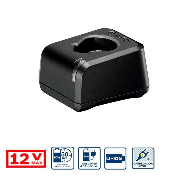 Carregador-Bosch-GAL-12V-20-12V-Bivolt