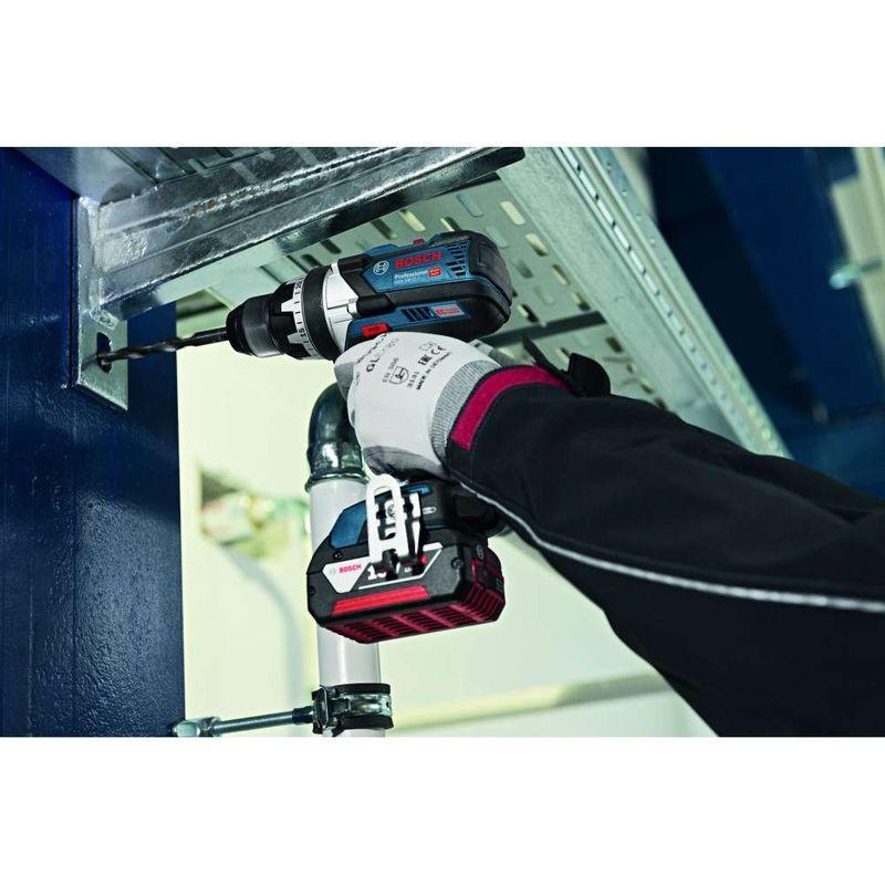 Kit-de-Pontas-e-Brocas-Bosch-X-Line-para-parafusar-e-perfurar-com-33-unidades