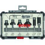 Jogo-de-fresas-de-aparo-e-contorno-Bosch-Standard-encaixe-de-6-mm-6-pecas-Jogo-de-fresas-de-aparo-e-contorno-Bosch-Standard-encaixe-de-6-mm-6-pecas