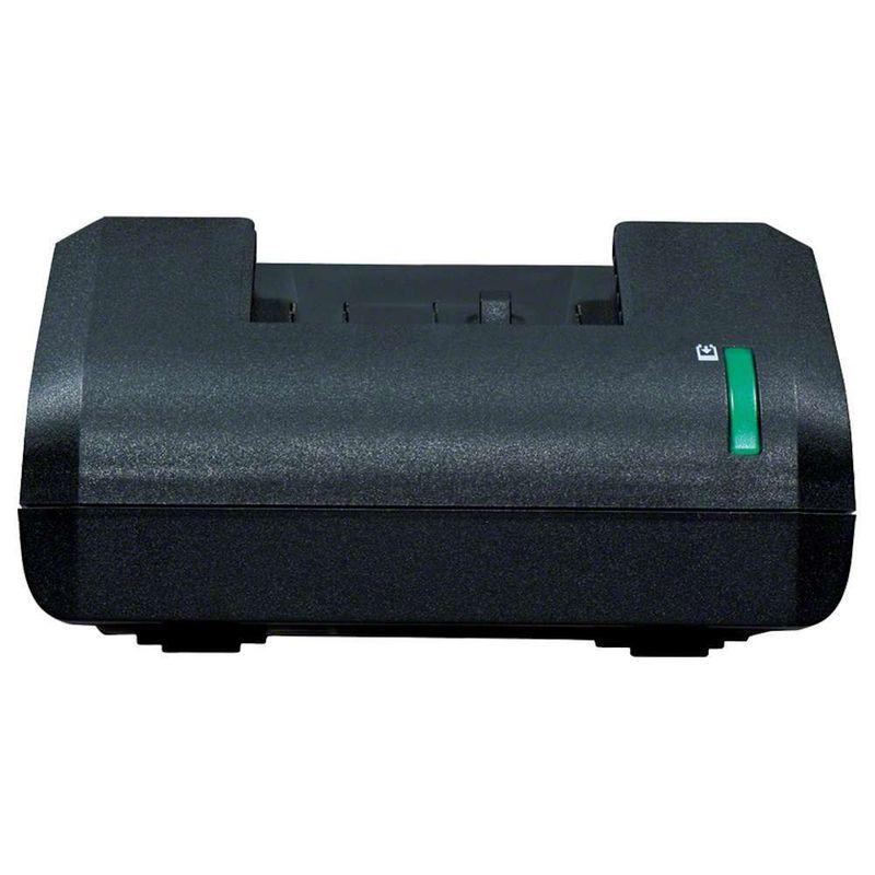 Carregador-Bosch-GAL-18V-20-18V-Bivolt
