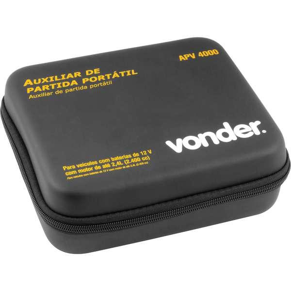 Auxiliar-de-Partida-Portatil-Vonder-APV-4000