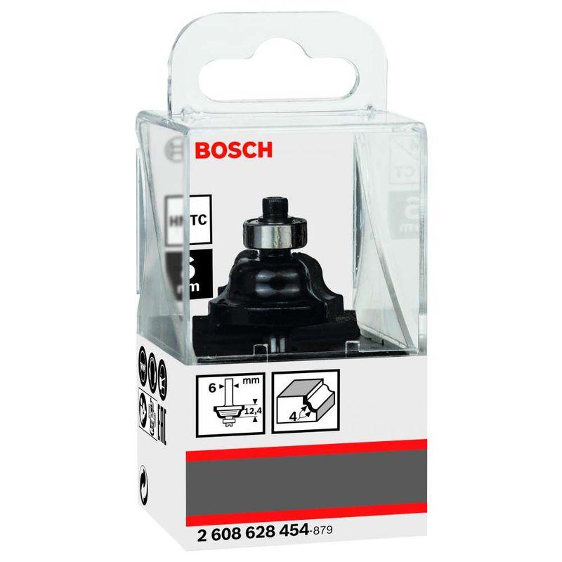 Fresa-de-formar-bordas-Bosch-6mm-R1-4mm-D1-286mm-B-8mm-L-124mm-G-54mm