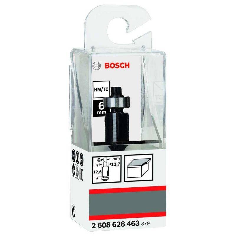 Fresa-de-aparar-laminados-Bosch-6mm-D1-127mm-L-127mm-G-56mm