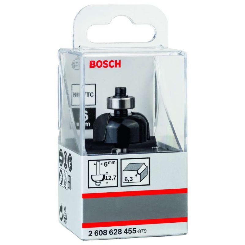 Fresa-de-meia-cana-Bosch-6mm-R1-4mm-D-254mm-L-126mm-G-54mm