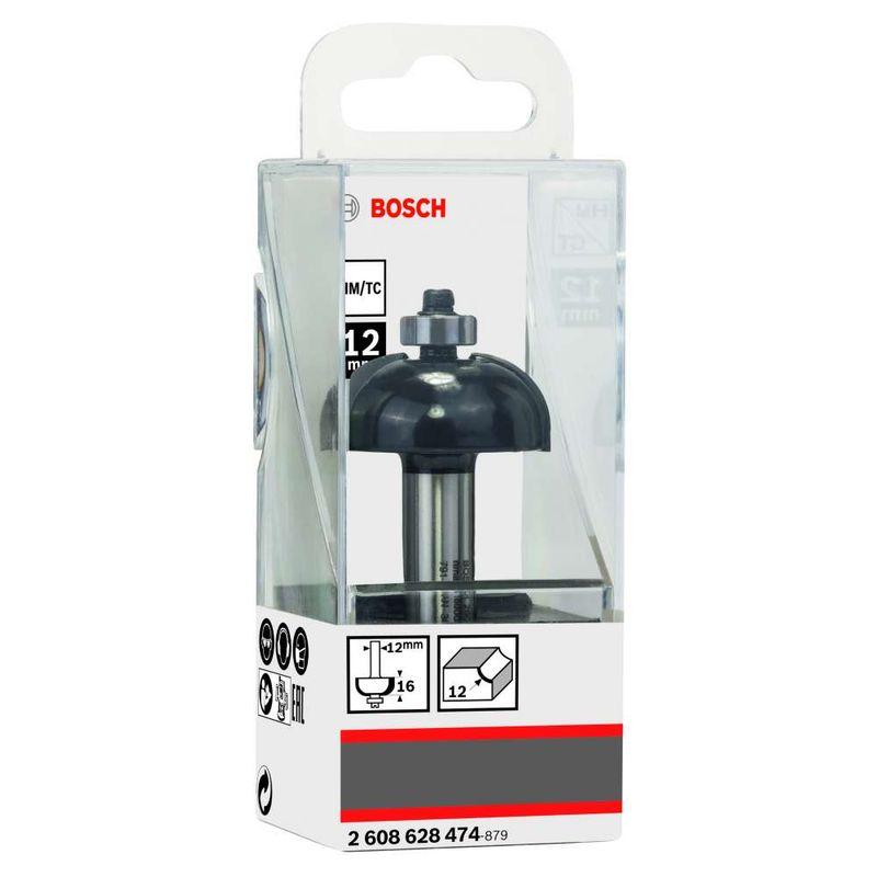 Fresa-de-meia-cana-Bosch-12mm-R1-12mm-D-367mm-L-16mm-G-70mm