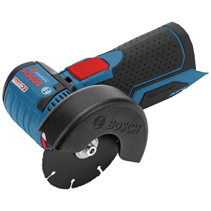 Esmerilhadeira-Angular-a-Bateria-3--Bosch-GWS-12V-76-12V-sem-Bateria-e-sem-Carregador