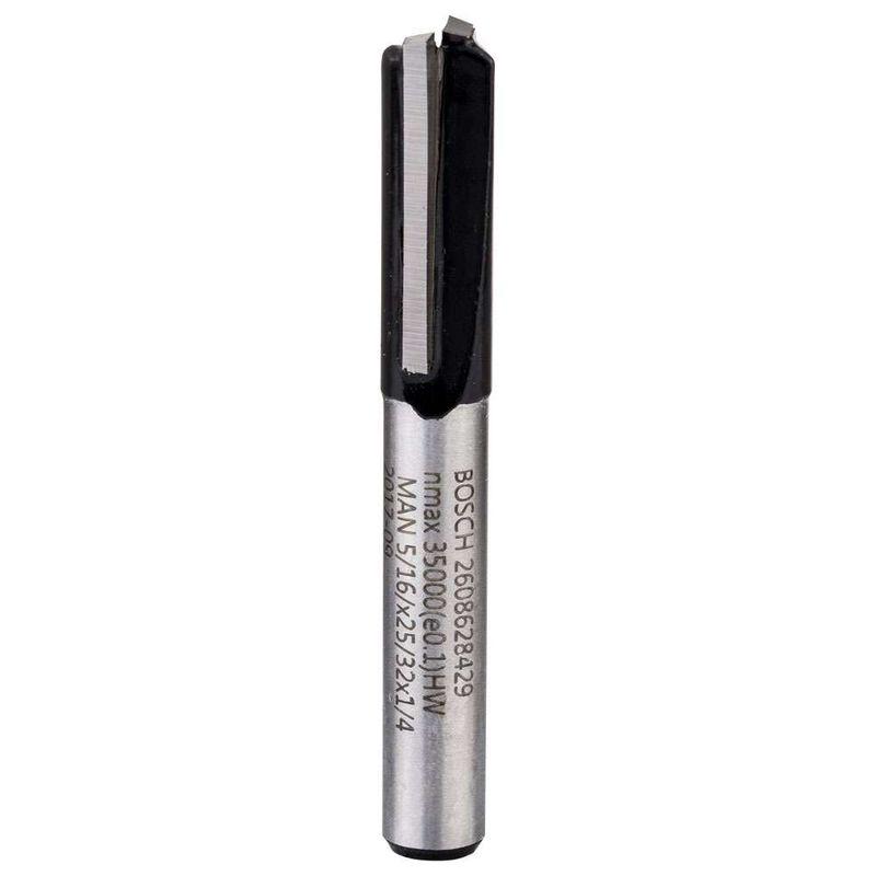 Fresa-de-ranhurar-Bosch-Standard-de-ranhurar-1-4--D1-8mm-L-195mm-G-51mm