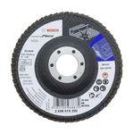 Disco-Flap-Bosch-Standard-for-Metal-115mm-G120-Curvo-Fibra-de-Vidrio