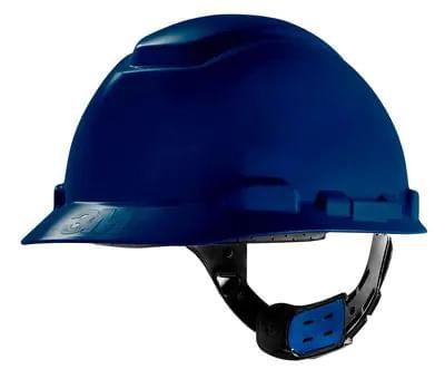 capacete-3m-h700-azul-escuro-com-ajuste-facil-001