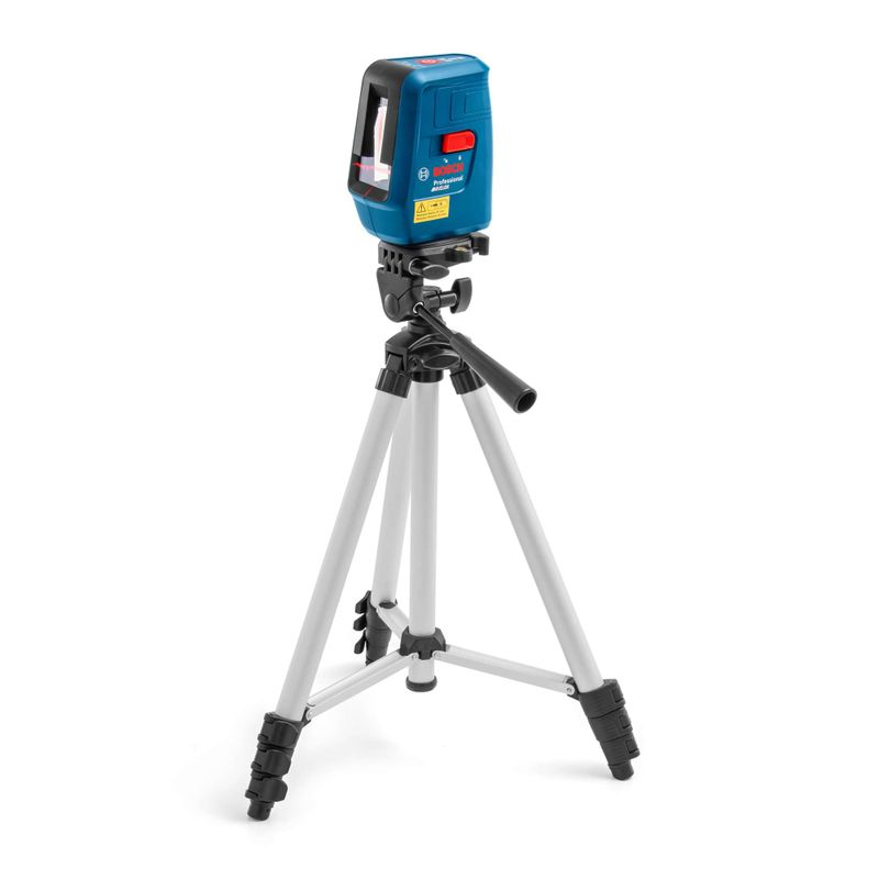 Nivel-a-Laser-de-linhas-15-metros-com-linha-lateral-Bosch-Nivelox-em-Maleta