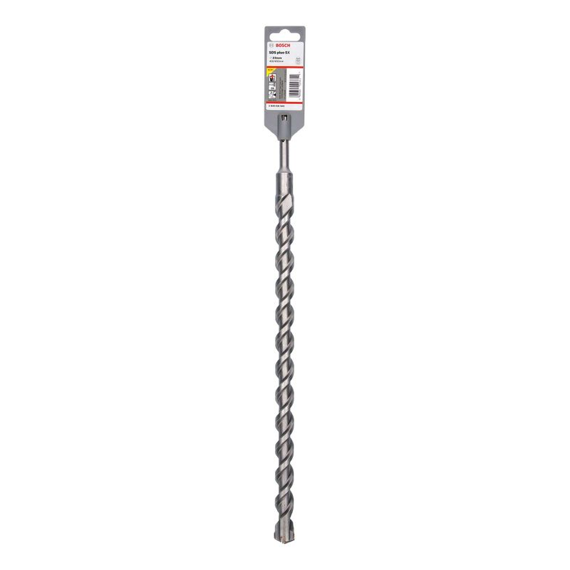 Broca-Bosch-SDS-plus-5X-para-concreto-Ø22-x-400-x-450mm
