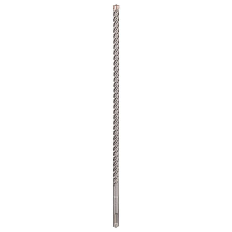 Broca-Bosch-SDS-plus-5X-para-concreto-Ø10-x-300-x-360mm