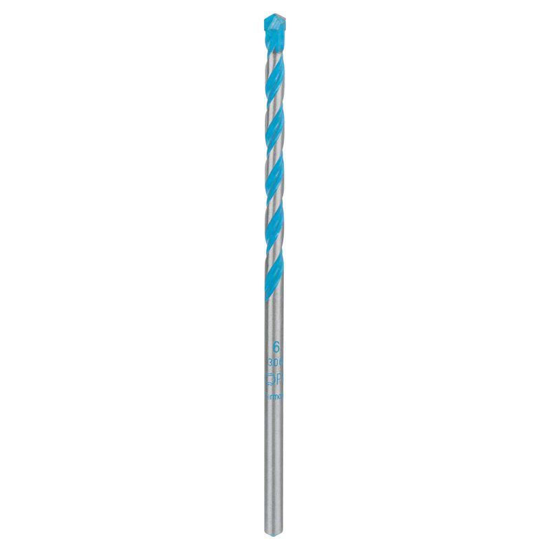 Broca-Bosch-CYL-9-MultiConstruction-Multimaterial-Cilindrico-Ø6-x-90-x-150mm