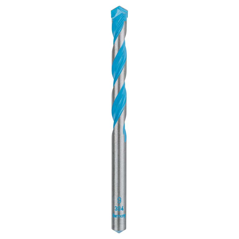 Broca-Bosch-CYL-9-MultiConstruction-Multimaterial-Cilindrico-Ø9-x-80-x-120mm