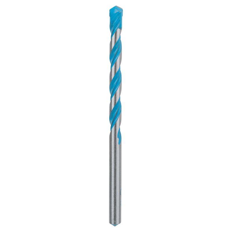 Broca-Bosch-CYL-9-MultiConstruction-Multimaterial-Cilindrico-Ø6-x-60-x-100mm