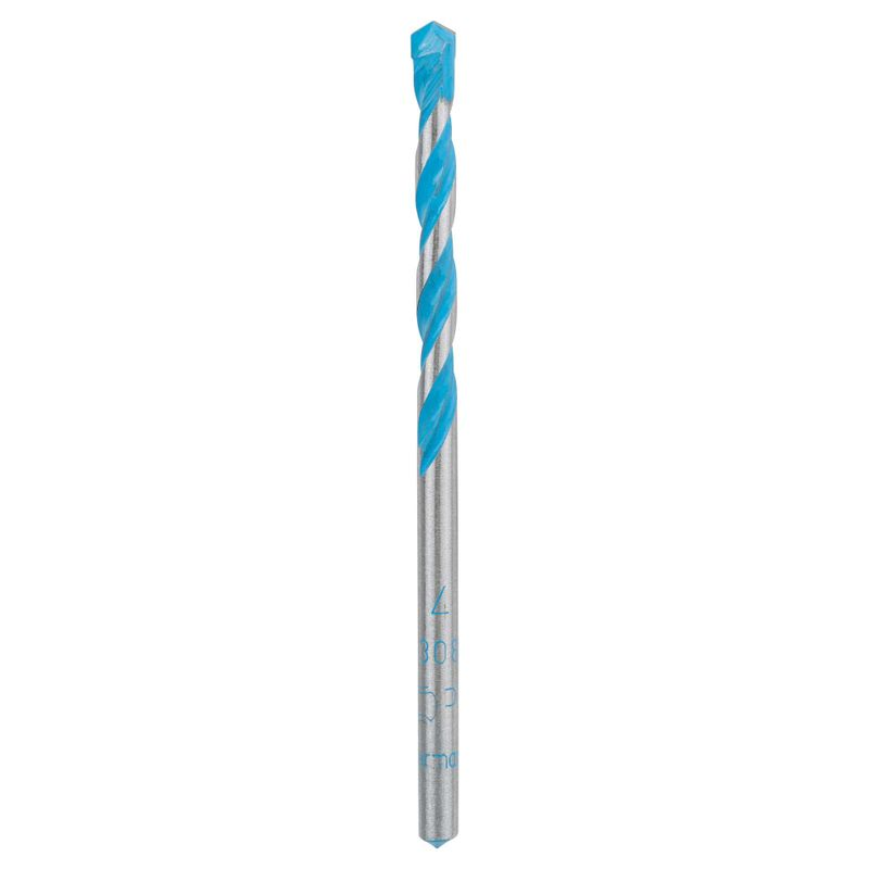 Broca-Bosch-CYL-9-MultiConstruction-Multimaterial-Cilindrico-Ø4-x-40-x-75mm