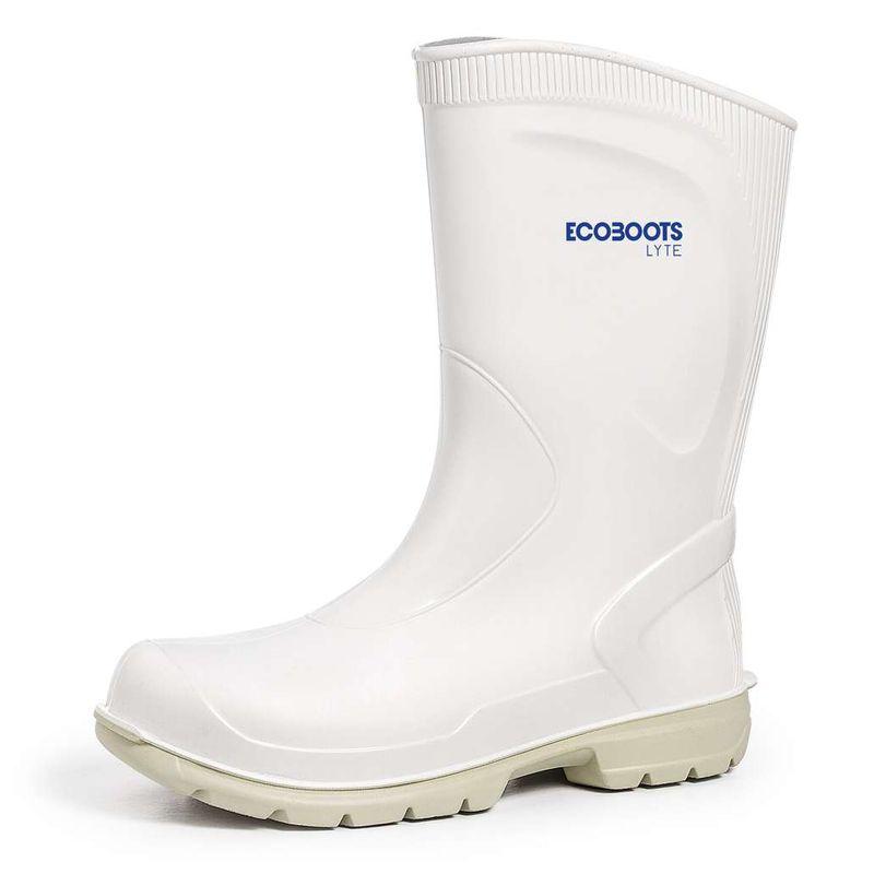 Bota-de-Seguranca-Ecoobots-91LPUC600-PU-Cano-Curto-Azul-Branco-37