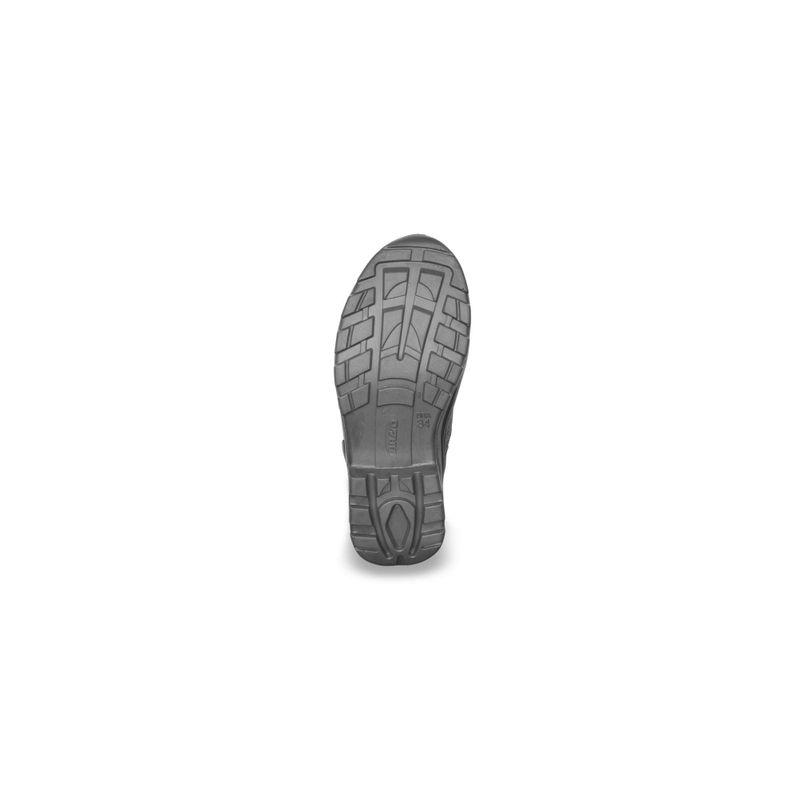 Bota-de-Seguranca-Usafe-Couro-98USE6-37