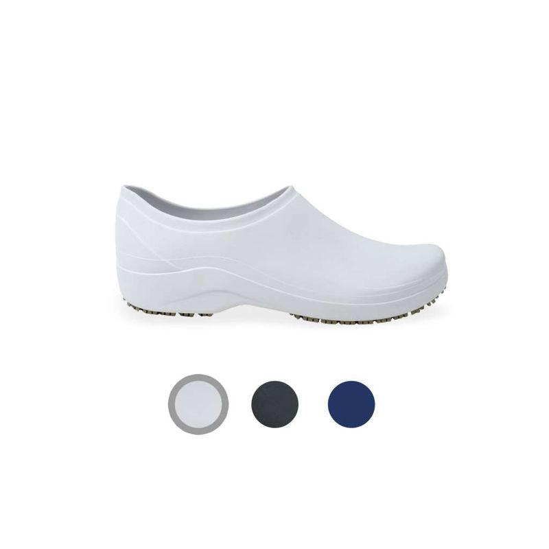 Sapato-de-Seguranca-Moov-75SMSG600-Impermeavel-Branco-38590-40