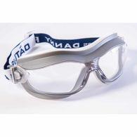 Óculos Danny Luvas DA15600 Plutão Incolor