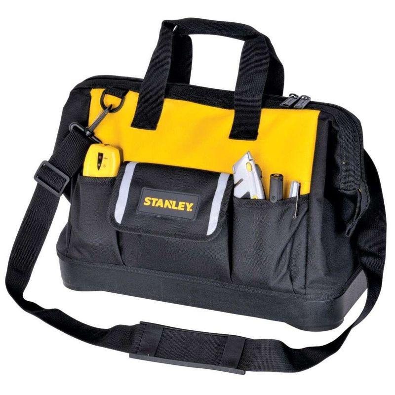 Bolsa-para-Ferramentas-Stanley-16--ST516126