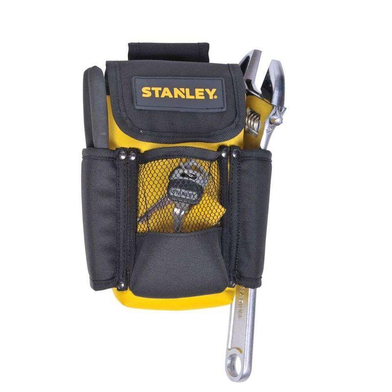 Bolsa-para-Ferramentas-Stanley-9--STST509104