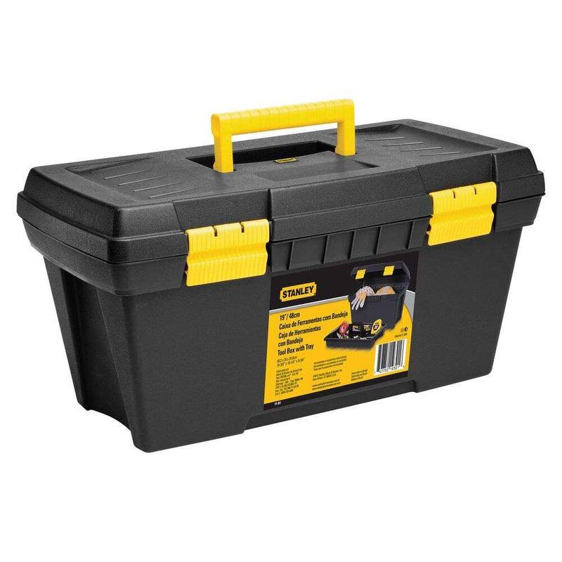 Caixa-de-Ferramentas-Stanley-19--19-301Sem-Organizador-Externo