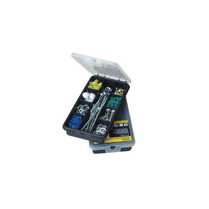 Caixa-Organizador-Stanley-STST14003-Pequena--102x201x36mm-