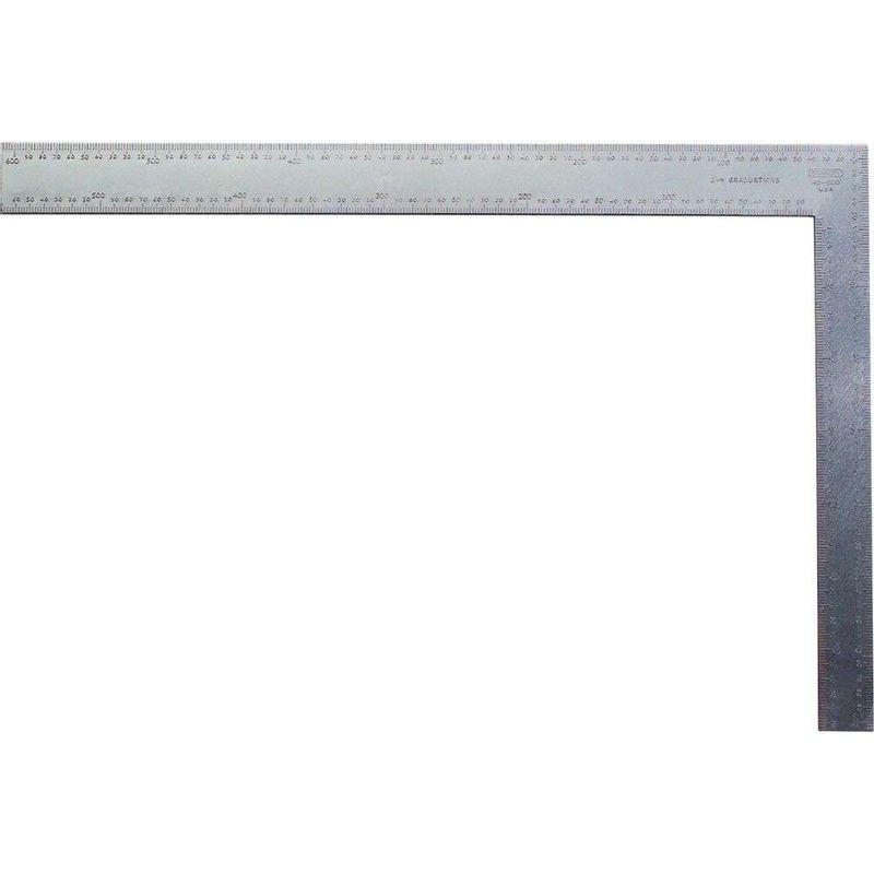 Esquadro-de-Aco-Stanley-45-600-para-Carpinteiro