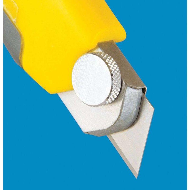 Estilete-Stanley-10-480S-Auto-Retratil-Com-Cartucho-de-Aco-Inoxidavel-18mm