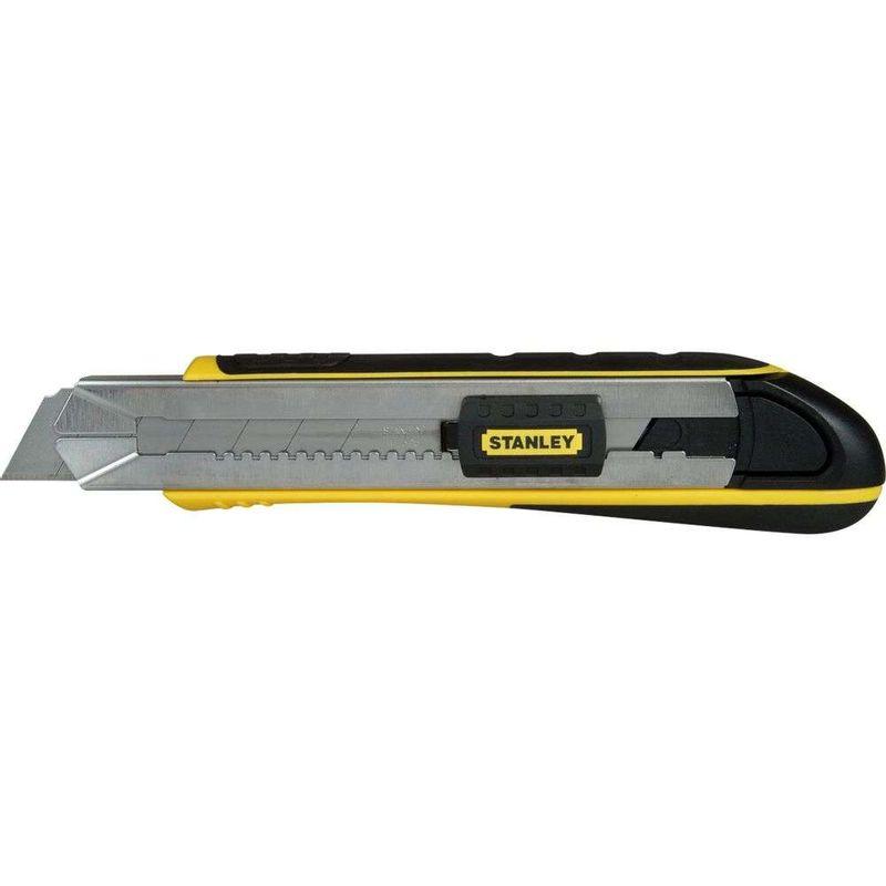 Estilete-Stanley-10-486-Fatmax-25mm