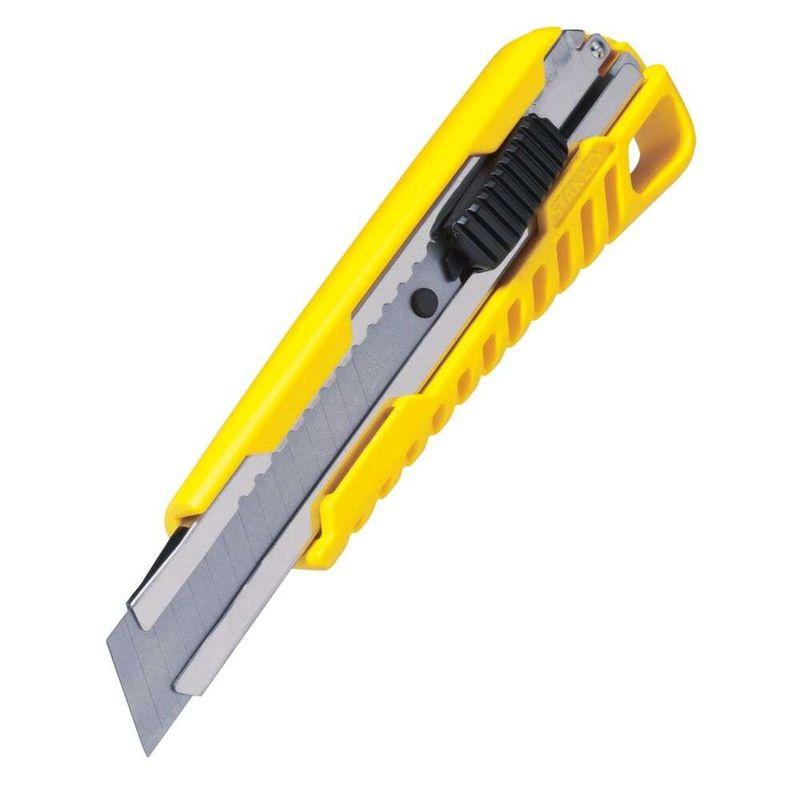 Estilete-Stanley-STHT10276-840-com-Guia-de-Aco-E-Trava-Automatica-18mm