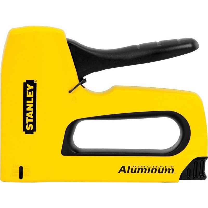 Grampeador-de-Aluminio-Stanley-TR150-Sharpshooter