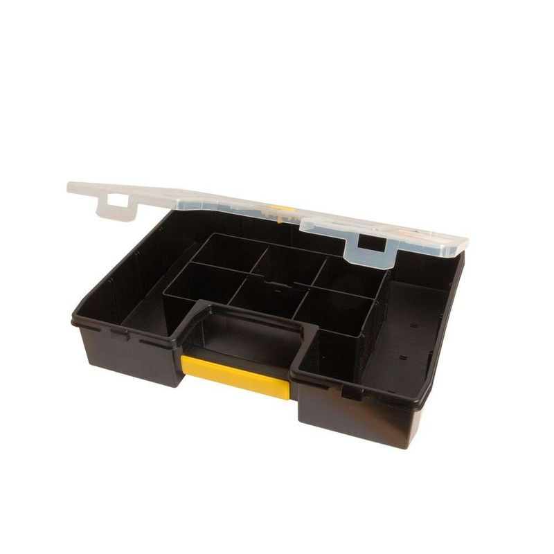 Organzador-Softmaster-Stanley-STST14026--431x333x88mm-