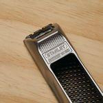 Raspador-Surform-Stanley-21-399-6--Madeira--Drywall-E-Metal