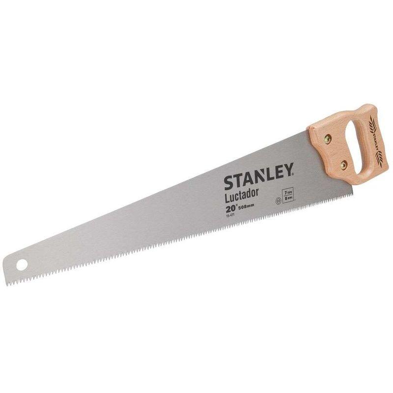 Serrote-Stanley-20--15-471-Luctador™-8-Dpp