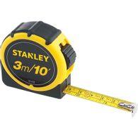 Trena Global Stanley 30-608 Plus 3m