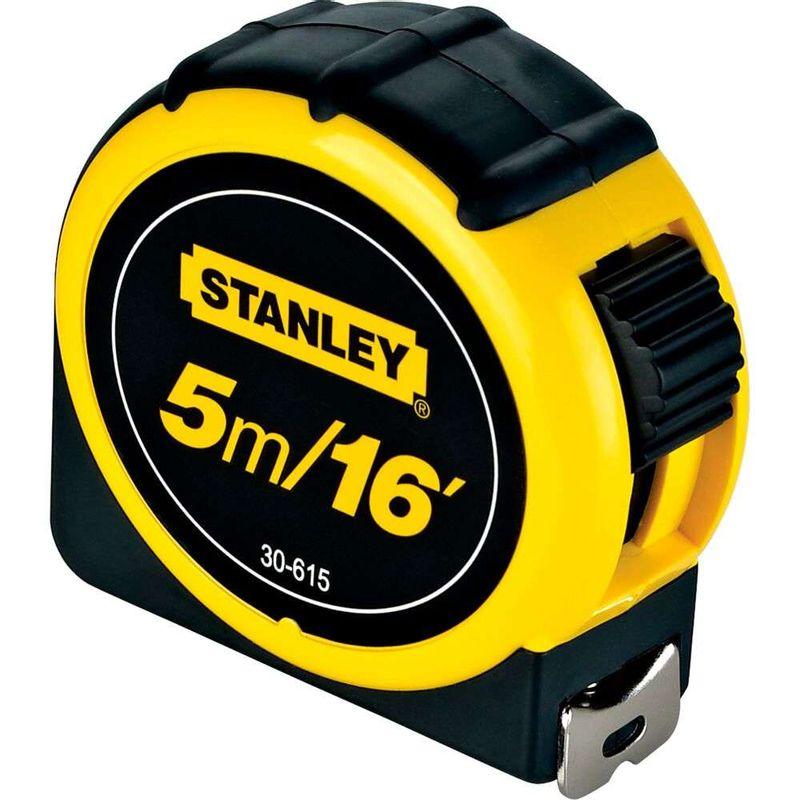 Trena-Global-Stanley-30-615-Plus-5m